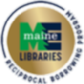 maine_reciprocal_borrowing_program_logo_