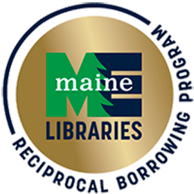 maine_reciprocal_borrowing_program_logo_