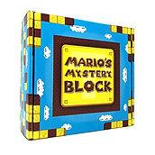 Marios_Mstery_blockimg.jpeg