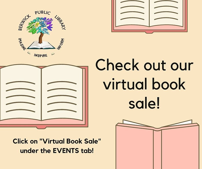 virtual book sale for website.jpg
