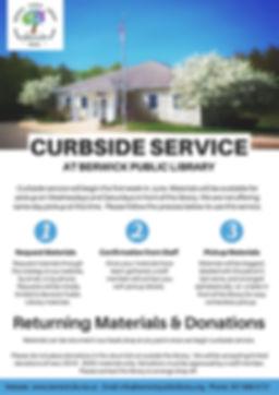 curbside flyer.jpg