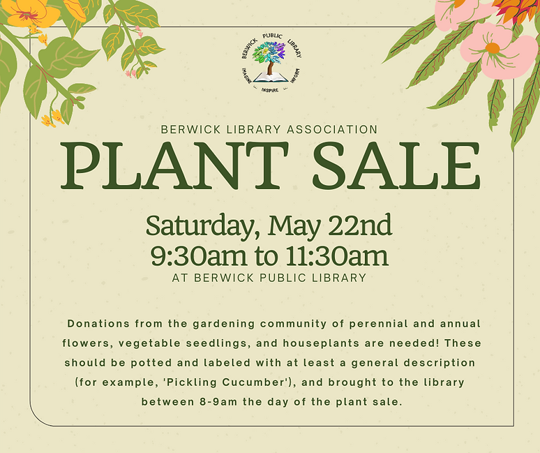 spring plant sale (1).png