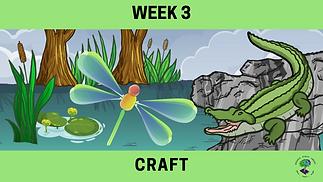 Week 3 Craft.png