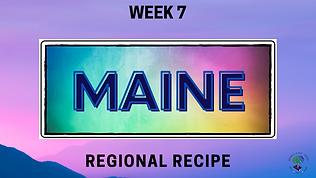 Week 7 Regional Recipe.png
