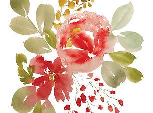flowers-3-8.5x12-RGB.jpg
