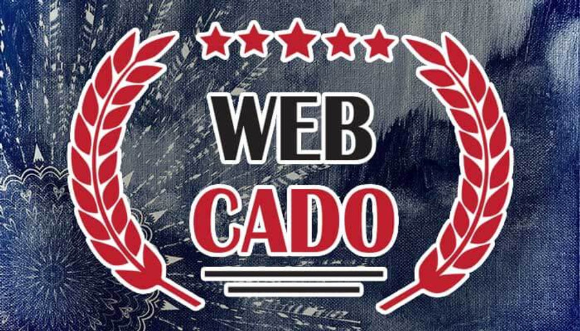 web-ca-do-org-banner.jpg