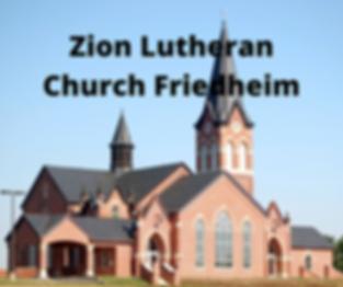 Zion Lutheran Church Friedheim.png