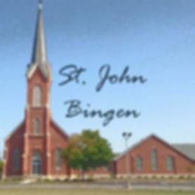 St. John Bingen1.jpg