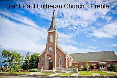 St. Paul Preble.jpg