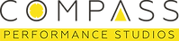 COMPASS_PS_logo_primary.png