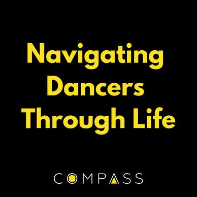 Navigating Dancers Through Life.png