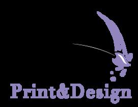 CatPrintDesign.png