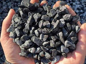 Black Mountain Chip 14ml.jpg