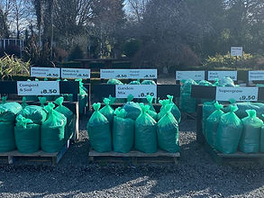 Bagged Composts.jpg
