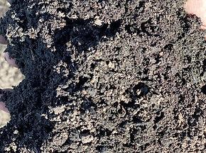 Supergrow Compost.jpg