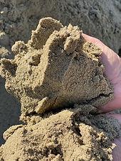 Washed Core Sand (Ssandpit ).jpg