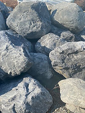Hupuka Rocks.jpg