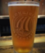 Longship brewery san diego beer