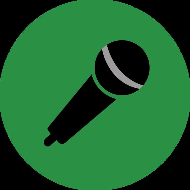 logo micro.png
