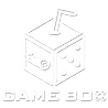 LOGO GAME_BOX.png