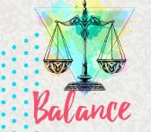 Horoscope travail 2021 Balance : une année d'expansion !