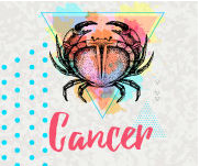 Horoscope 2021 Cancer amour : vive l'engagement !
