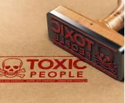 Les personnes toxiques à fuir selon votre signe astrologique