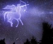 Vous êtes Sagittaire ? On vous dit tout sur votre signe astrologique