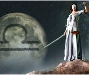 Vous êtes Balance ? On vous dit tout sur votre signe astrologique