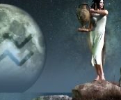 Vous êtes Verseau ? On vous dit tout sur votre signe astrologique !