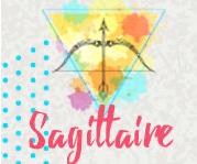 Horoscope travail 2021 Sagittaire : une année gratifiante !