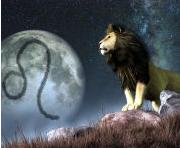Vous êtes Lion ? On vous dit tout sur votre signe astrologique !