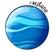 La planète Neptune en astrologie, quelles sont ses influences ?
