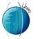 Uranus en astrologie, quelles sont les influences astrales de la planète ?