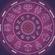 Astrologie : Prédictions et Compatibilités selon votre Signe Astrologique !