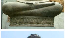 Bouddhisme et Hindouisme - Différences et similitudes.