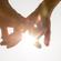 Compatibilité amoureuse des signes astrologiques : les meilleurs duo !