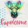 Horoscope travail 2021 Capricorne : une année flatteuse