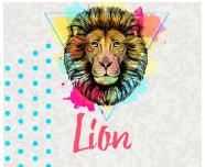 Horoscope 2021 Lion amour : les doutes guettent