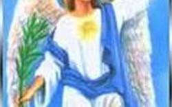 Qui est l'archange Gabriel ?