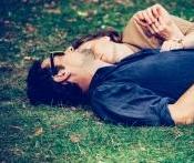 Compatibilité amoureuse Vierge : qui l'aimera à sa juste valeur ?