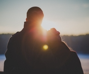 Comment séduire une Vierge facilement ? Nos meilleurs secrets astrologiques