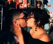 Compatibilité amoureuse du Cancer : quel signe astrologique est fait pour lui ?