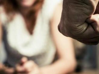 Un chagrin d'amour peut-il rendre violent ?