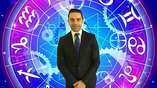 horoscope-quotidien-samedi_5518475 copie