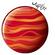 Jupiter en astrologie : Tout savoir sur ses symboles et ses influences