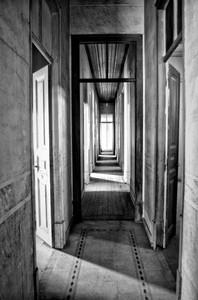 premiere visite le couloir.jpg