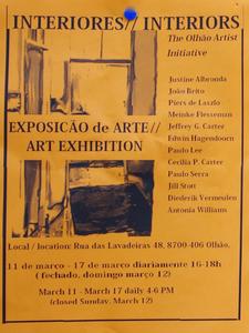 expo _Interiores_