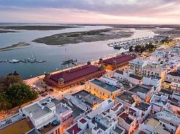 cidade-olhao-portugal.jpg