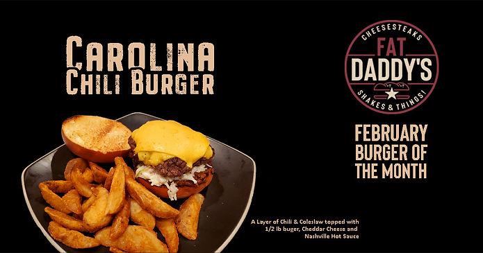 FB-2021_02-BurgerSpecial.jpg